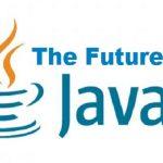 Future of Java