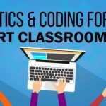 Robotics and Coding