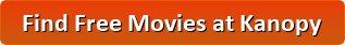 Free Movies at Kanopy