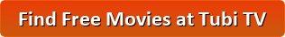 Free Movies at Tubi TV