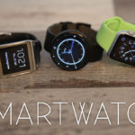 5 Fixes for Common Smartwatch Problems