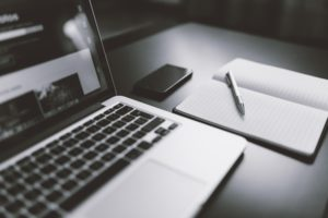 Memorize Keyboard Shortcuts