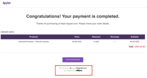 purchase-successful-web