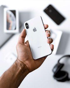 VPN-app-onto-your-iPhone