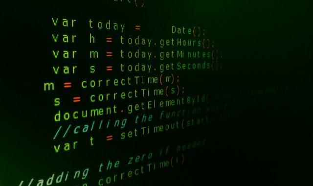 js framework