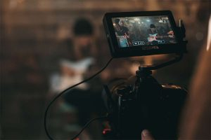 One-Shot-Films-on-Smartphone