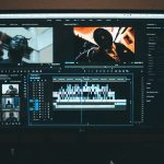 The Unconventional Guide to Video Editing