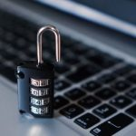 cyber-security-course
