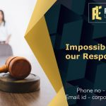 Why Fotis Law Firm is The Best Law Firm in Dubai UAE