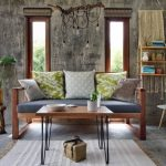 The Best Interior Designs to Make Your Home Look Elegant