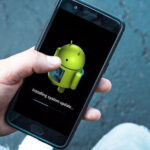 How to Speed Up Your Android Phone?