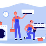 5 Perks of Booking Professional Repair Services for Appliances